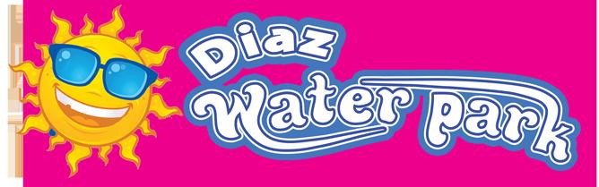 Diaz Water Park